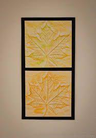 Kuvahaun tulos haulle kuvistyö marjat Fall Art Projects, School Art Projects, Art School, Hobbies And Crafts, Diy And Crafts, Arts And Crafts, Autumn Painting, Autumn Art, 4th Grade Art
