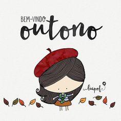 """3,386 curtidas, 50 comentários - ✨ beatriz frança ✨ (@biapof) no Instagram: """" #biaPOF #outono"""""""