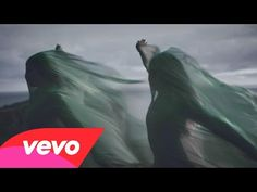 Hurts - Stay (Official Music Video) - YouTube