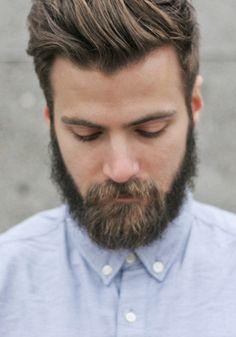 1000 images about trimmer and shaver on pinterest male. Black Bedroom Furniture Sets. Home Design Ideas