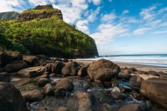 Kalalau Trail — Hawaii, U.S. | 16 Astounding Backpacking Trips To Add To Your Bucket List