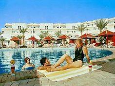 disfruta tu Vacacciones Mar Rojo con AllTousEgypt http://www.alltoursegypt.com/spanish/package_tours/viajes_el_mar_rojo-62.html