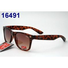 3e2ddb9f6b0b Ray Ban Sunglasses Cheap RAY-BAN Wayfarer RB05