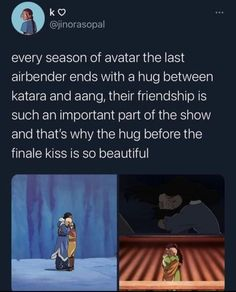 The Last Avatar, Avatar The Last Airbender Art, Korra Avatar, Team Avatar, Spirit Magic, Avatar Funny, Avatar Series, Korrasami, Air Bender