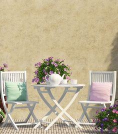 Básicos de terraza | Ventas en Westwing