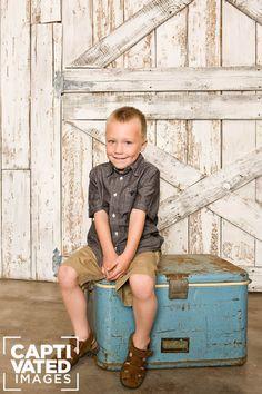#lubbock #captivatedimagesspecials #lubbockphotographer #westtexasphotographer #specials #photographyspecials #easterspecial #familyphotography #kidsphotography #childrenphotography #spring #springspecial #bestoflubbock #bestofthewest #springclothes