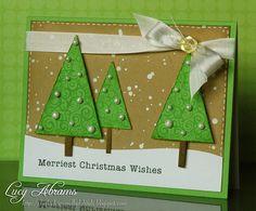 Details here.  HA Products: Swirl Christmas Digikit CG377 - Merriest Christmas Wishes