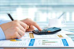 #entrepreneurs : avez vous demandé à votre #banque de vous accorder un découvert bancaire autorisé ? #financement #entreprise