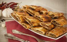 kapali-pide-ramazan