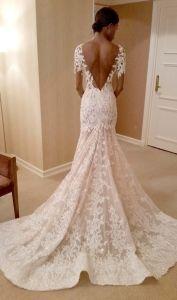 zuhair-murad-malie-back-dimitras-bridal-chicago-lr