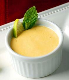 Ravioles de tomate cuisine mol culaire cuisine - Emulsion cuisine moleculaire ...