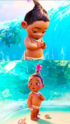 53 ideas for wall paper celular fofo moana Disney Pixar, Disney Cartoons, Baby Disney, Disney Animation, Disney Art, Baby Wallpaper, Cartoon Wallpaper Iphone, Cute Disney Wallpaper, Cute Cartoon Wallpapers
