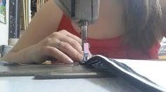Ραβωντας ποδιτσες... Tools, Instruments