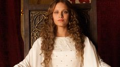young queen isabella of spain - Google Search