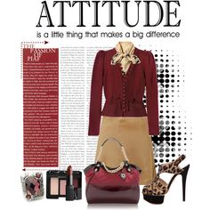 """Untitled #57"" by aw11294 on Polyvore"