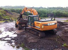 Excavator Training Matsulu Matsulu Excavator Training, 2 Weeks of Training - Contact Open for registration. Free Ac, Dump Truck, Training Center, The Unit