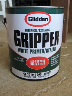 Use before Painting old laminate furniture without sanding. Helps the paint to stay on. furniture before and after furniture shabby chic painted furniture painted furniture Painting Laminate Furniture, Paint Furniture, Furniture Projects, Furniture Makeover, Diy Projects, Woodworking Projects, Moderne Couch, Up House, Farm House