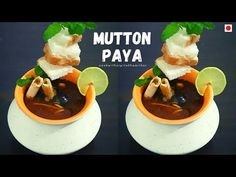 Mutton Paya | Mutton Paya curry | Paya Soup| Goat trotters - YouTube #paya #muttonpaya #muttonpayasoup #goattrotters #payasoup #payasouplover #wintersoups #nonvegetarianlovers #nonvegetarianrecipes #nonvegrecipe #soupforthesoul #soup #soupfordays #breakfastrecipe #trotter #trotters #mutton #goatmeat #goat #muttonrecipes #soups #soupingisthenewjuicing #souping #soupingredients #payarecipe #payasouprecipecomingsoon Good Sources Of Calcium, Healthy Soup, Superfood, Goats, Curry, Cooking Recipes, Vegetarian, Ethnic Recipes, Youtube