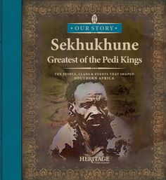 Our Story - South African Heritage Publishers East Africa, Middle East, My Hero, Character Design, Southern, African, Education, History, Books