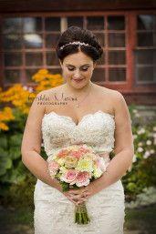 Ashlee Marissa Photography | ashlee.marissa@gmail.com | Okanagan | Kelowna | Father Pandosy Heritage