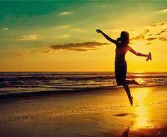 Una familia especial:   Trata de evitar los sentimientos negativos,los d...