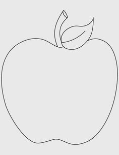 Apple phishing scams increse as cybercriminals target Apple IDs and financial . Tempo These emails are deceptively clever and professio. Apple Coloring Pages, Coloring Pages For Kids, Rosh Hashanah, Teaching Ideas, Free Printables, Preschool, Sewing, Jewelry Findings, Coloring Pages For Boys