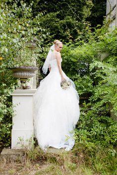 Wedding, Hochzeit, Braut, bride, Brautkleid, weddingdress, Hochzeit, getting ready, Oldenburg, Bremen, Fotograf, Photographer, Sabine Lange, Biene-photoart