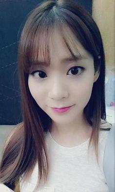 han seungyeon