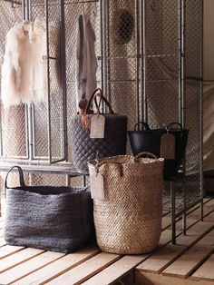 The Society inc by Sibella Court | The Alphabet Of Objects: J is for…