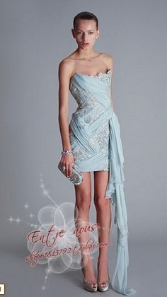 $192.50 sexy glamor summer dress - http://zzkko.com/book/shopping?note=19365