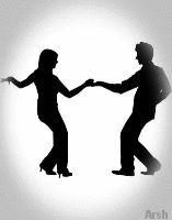 animated gif dancing dolls | Animated GIFs » Dancing » dancing couple Happy Birthday Dancing, Happy Birthday Wishes, Gif Dance, Dance Moves, Dancing Dolls, Dancing Couple, Village Photography, Gifs, Glitter Graphics