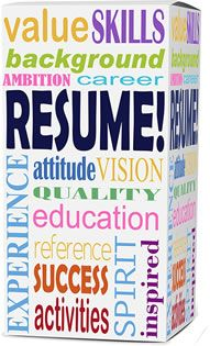Start A Resume Writing Business How To Focus Your Resume Writing