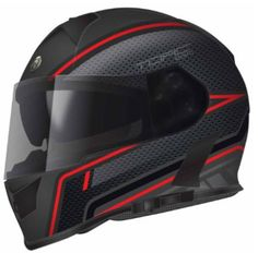The Torc Helmet features a dual density EPS system with laser contoured comfort liner. The uses an optically correct flat panel face shield and has . Bluetooth Motorcycle Helmet, Full Face Motorcycle Helmets, Custom Motorcycle Helmets, Custom Helmets, Full Face Helmets, Motorcycle Gear, Biker Helmets, Hummer, Riding Gear