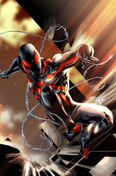 #Stealth #Spiderman #Fan #Art. (Stealth Spiderman Colored) By: Rapnex. (THE * 5 * STÅR * ÅWARD * OF: * AW YEAH, IT'S MAJOR ÅWESOMENESS!!!™)[THANK Ü 4 PINNING<·><]<©>