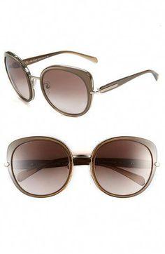 c141ecab31 Prada Cat s Eye Sunglasses  Pradahandbags