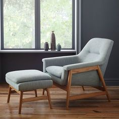 theo show wood chair west elm astonishing home stores west elm