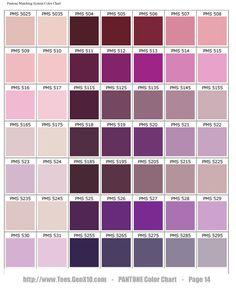 Pantone Color Chart Pms Screen Printing Bleu Duck Egg Blue
