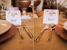 Name Cards by CW Designs cws-designs.com Wedding Stuff, Dream Wedding, Wedding Ideas, Fantasy Princess, Museum Wedding, Wedding Table Decorations, Princess Wedding, Name Cards, Old And New