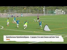 Football Stuff, Youtube, Soccer, Sports, Football Soccer, Games, Hs Football, Futbol, Physical Exercise