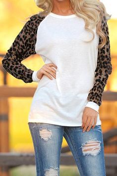 9c0e5fe608d5 636 Best Fashion ~My Style images in 2019 | Blouses, Sweaters, Bell ...
