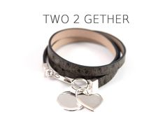 2 2 gether