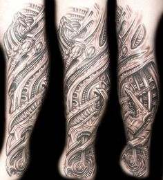 http://tattooglobal.com/?p=2127 #Tattoo #Tattoos #Ink