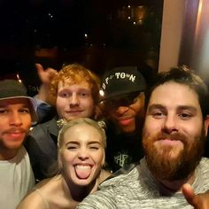 My favourite #crew #music