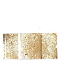 Winkel Gloria | Gouden pleisters