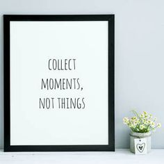 9 last-minute karácsonyi ajándék, amit te is szívesen fogadnál Hamilton Photography, New You, Motivation, Letter Board, Mindfulness, In This Moment, Tea, Thoughts, Cards