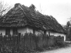 #Zamutov #Zemplín #Slovensko #Словакия #Slovakia Nostalgia, Houses, Culture, Places, Homes, House, Computer Case, Home, Lugares