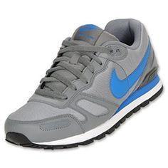 mens nike waffle trainers - Google Search