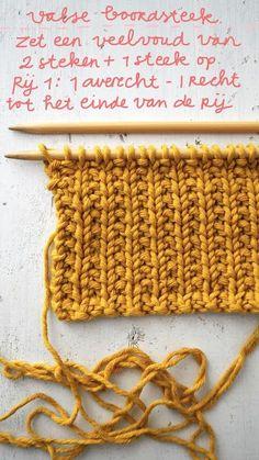Knitting Stiches, Knitting Patterns, Crochet Patterns, New York Times, Tassel Bookmark, Easy Diy Christmas Gifts, Crochet Wool, Fingerless Mittens, Craft Tutorials