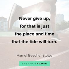 Feeling down? Feeling unmotivated and need a boost in confidence? Today we are sharing 60 inspirational quotes that talk about never giving up when you are tired and unmotivated. Make sure to read up on all these inspirational quotes. Daily Life Quotes, Positive Quotes For Life, Motivational Quotes For Life, Wise Quotes, Success Quotes, Quotes To Live By, Fitness Motivation Quotes, Daily Motivation, Im Tired Quotes