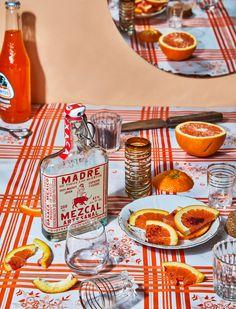 Cocktail Photography, Food Photography, Food Art, A Food, San Francisco Food, Photo Food, Food Branding, Mood And Tone, Vintage Recipes